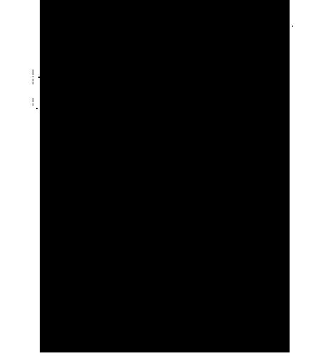 蕎麦処 大藪